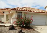 Foreclosed Home in Laughlin 89029 CASCADE CANYON WAY - Property ID: 3452788756