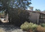 Foreclosed Home in Yerington 89447 1ST AVE - Property ID: 3452865394
