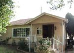 Foreclosed Home in North Hollywood 91606 BONNER AVE - Property ID: 3452963951