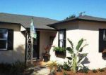 Foreclosed Home in Ventura 93003 S SEAWARD AVE - Property ID: 3453343216