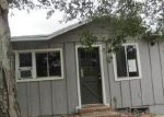 Foreclosed Home in Simi Valley 93063 HILLTOP RD - Property ID: 3453351544