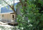 Foreclosed Home in Springville 93265 HIGHWAY 190 - Property ID: 3453364240
