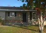 Foreclosed Home in Tulare 93274 S LASPINA ST - Property ID: 3453366886