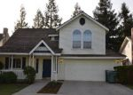 Foreclosed Home in Visalia 93292 S PINKHAM ST - Property ID: 3453370375