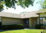 Foreclosed Home in Lancaster 93534 WEYAND CT - Property ID: 3453398854