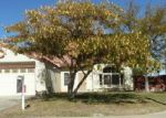 Foreclosed Home in Lancaster 93535 VIA VERONA - Property ID: 3453408482