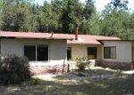 Foreclosed Home in Carmel Valley 93924 NASON RD - Property ID: 3453472422