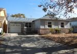 Foreclosed Home in San Lorenzo 94580 VIA MEDIA - Property ID: 3453510531