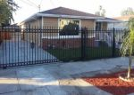 Foreclosed Home in Oakland 94621 81ST AVE - Property ID: 3453523674