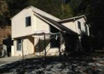 Foreclosed Home in Los Gatos 95033 SKY VIEW TER - Property ID: 3453544248
