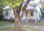 Foreclosed Home in Hazlehurst 39083 ELM ST - Property ID: 3453593752