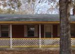 Foreclosed Home in Booneville 38829 COUNTY ROAD 1380 - Property ID: 3453595497