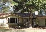 Foreclosed Home in Jackson 39206 MEADOW HEIGHTS DR - Property ID: 3453602953