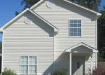 Foreclosed Home in Pontotoc 38863 NATCHEZ CIR - Property ID: 3453603827