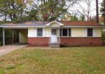 Foreclosed Home in Tupelo 38804 HIBNER ST - Property ID: 3453608193