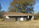 Foreclosed Home in Plantersville 38862 OLD PLANTERS RD - Property ID: 3453609512