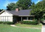 Foreclosed Home in Tupelo 38801 SMOKEY MOUNTAIN DR - Property ID: 3453610838