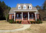 Foreclosed Home in Mooreville 38857 GOLDEN HILLS RD - Property ID: 3453612132