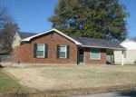 Foreclosed Home in Southaven 38671 SOUTHAVEN CIR W - Property ID: 3453613453