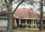 Foreclosed Home in Hattiesburg 39402 DAVID CIR - Property ID: 3453617396