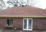 Foreclosed Home in Hattiesburg 39402 DAVID CIR - Property ID: 3453617396