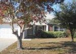 Foreclosed Home in Long Beach 39560 PINECREST CIR - Property ID: 3453620912