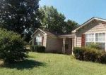 Foreclosed Home in Byhalia 38611 SAINT PAUL RD - Property ID: 3453627468