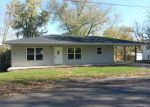 Foreclosed Home in Potosi 63664 COLEMAN AVE - Property ID: 3453630537