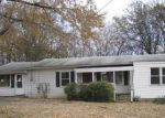 Foreclosed Home in Kansas City 64133 MANCHESTER AVE - Property ID: 3453634475