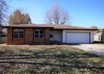 Foreclosed Home in Springfield 65807 S VIRGINIA AVE - Property ID: 3453637991