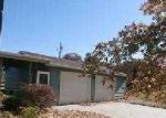 Foreclosed Home in Stockton 65785 S 1815 RD - Property ID: 3453649362