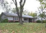 Foreclosed Home in Jefferson City 65109 NORRIS DR - Property ID: 3453680460