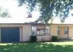 Foreclosed Home in Saint Joseph 64506 S 38TH ST - Property ID: 3453696223