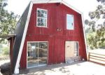 Foreclosed Home in Santa Rosa 95404 PLUM RANCH RD - Property ID: 3453715951