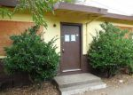 Foreclosed Home in Santa Rosa 95407 CORBY AVE - Property ID: 3453717247