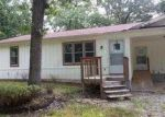Foreclosed Home in Gravois Mills 65037 HOPE RD - Property ID: 3453719894