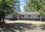 Foreclosed Home in Lakeport 95453 BIG VALLEY RD - Property ID: 3453800471