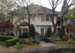 Foreclosed Home in Granite Bay 95746 CARLTON CT - Property ID: 3453863539