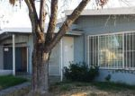 Foreclosed Home in Sacramento 95820 27TH AVE - Property ID: 3453875359