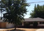 Foreclosed Home in Sacramento 95841 MYRTLE AVE - Property ID: 3453895959