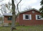 Foreclosed Home in Dayton 45420 POBST DR - Property ID: 3453915657