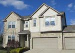 Foreclosed Home in Maineville 45039 HAMMERWOOD CT - Property ID: 3453927478