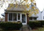 Foreclosed Home in Dayton 45420 WATERVLIET AVE - Property ID: 3453935811