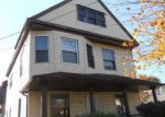 Foreclosed Home in Cleveland 44105 FULLERTON AVE - Property ID: 3453945884