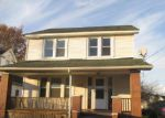 Foreclosed Home in Lorain 44055 W 31ST ST - Property ID: 3454008503