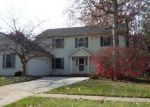 Foreclosed Home in Aurora 44202 SURFSIDE CIR - Property ID: 3454023840