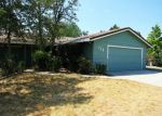 Foreclosed Home in Redding 96003 WOODHILL DR - Property ID: 3454076388