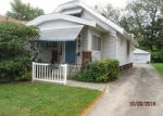 Foreclosed Home in Cleveland 44109 W 17TH ST - Property ID: 3454109236
