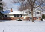 Foreclosed Home in Chesterland 44026 KIRKWOOD DR - Property ID: 3454158737