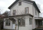 Foreclosed Home in New Philadelphia 44663 FRONT AVE SE - Property ID: 3454168815